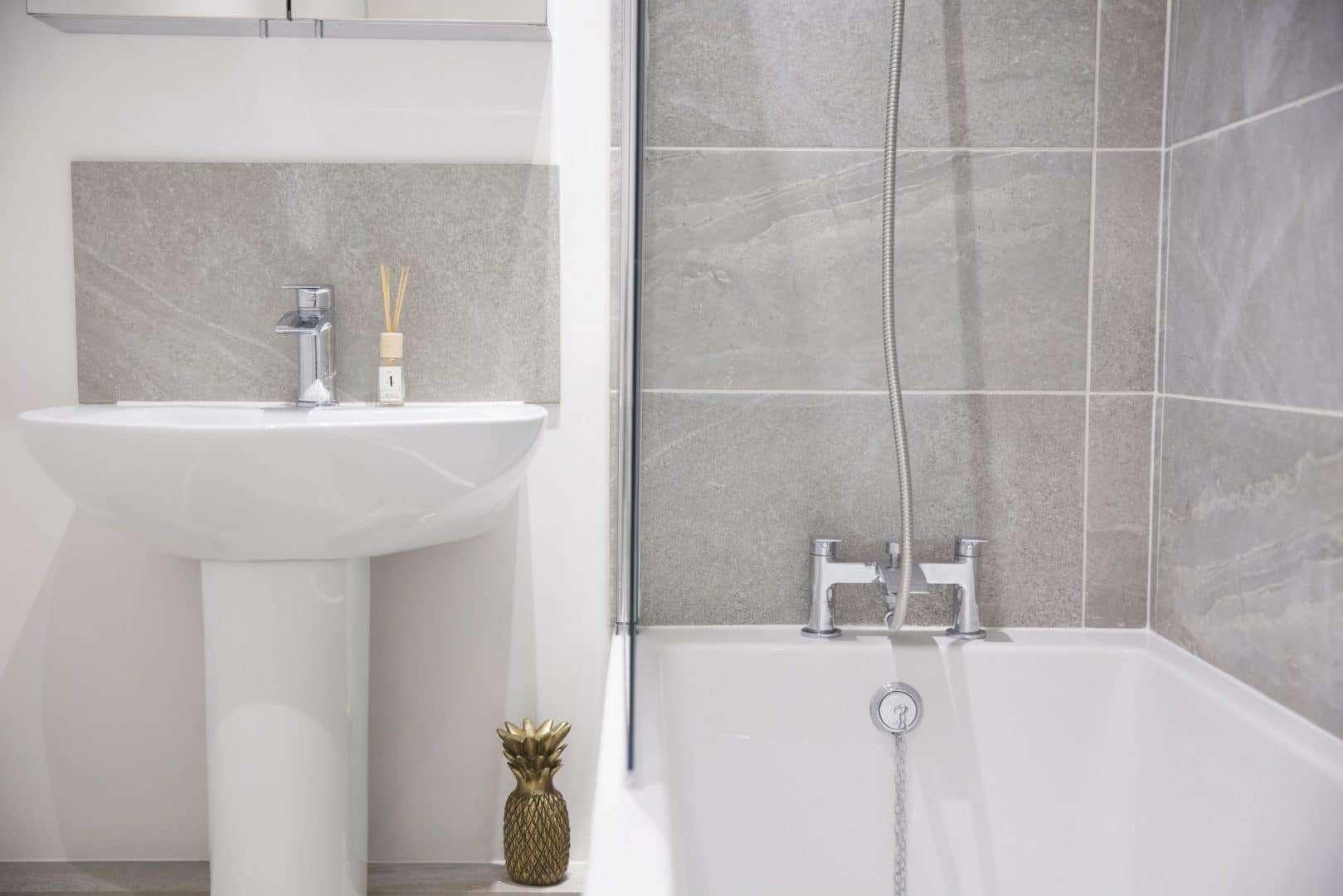 bathroom renovation pimlico 2