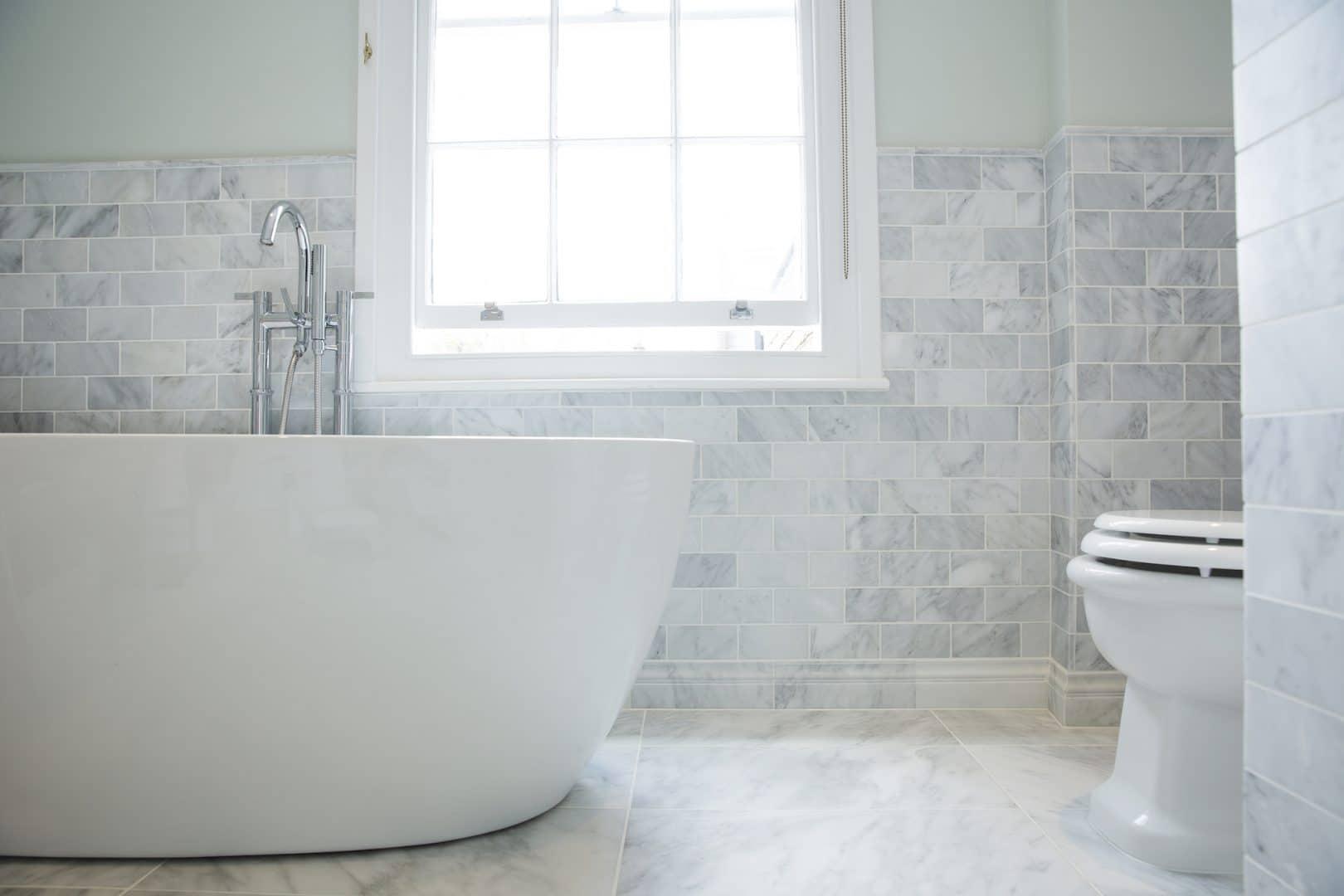 bathroom renovation knightsbridge 3