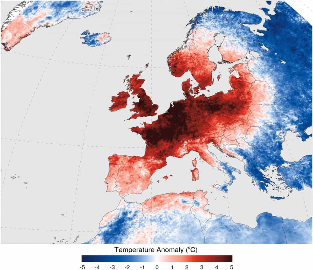 Heatwave UK WPJ Heating