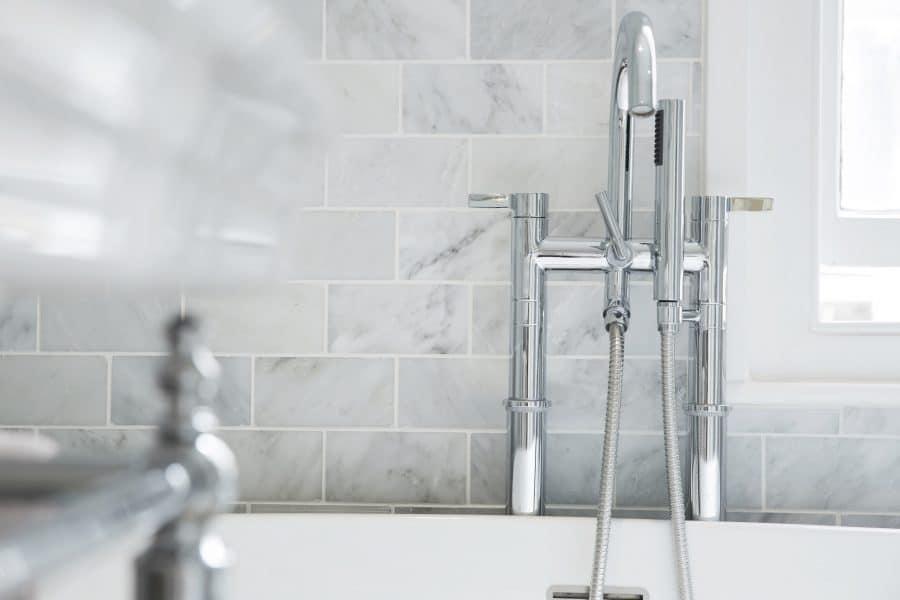 bathroom renovation knightsbridge 1
