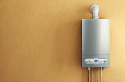 Boiler installation london boiler quote