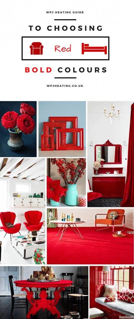 WPJ_colour_guide_red_2