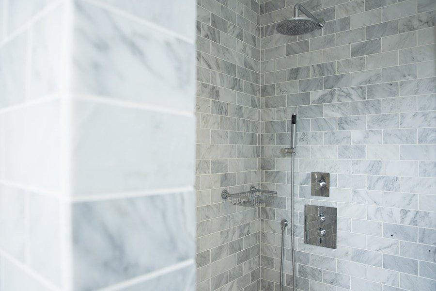 professional bathroom renovation 2