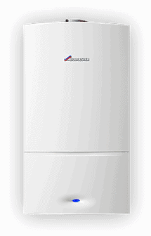 boiler installation boiler quote and install
