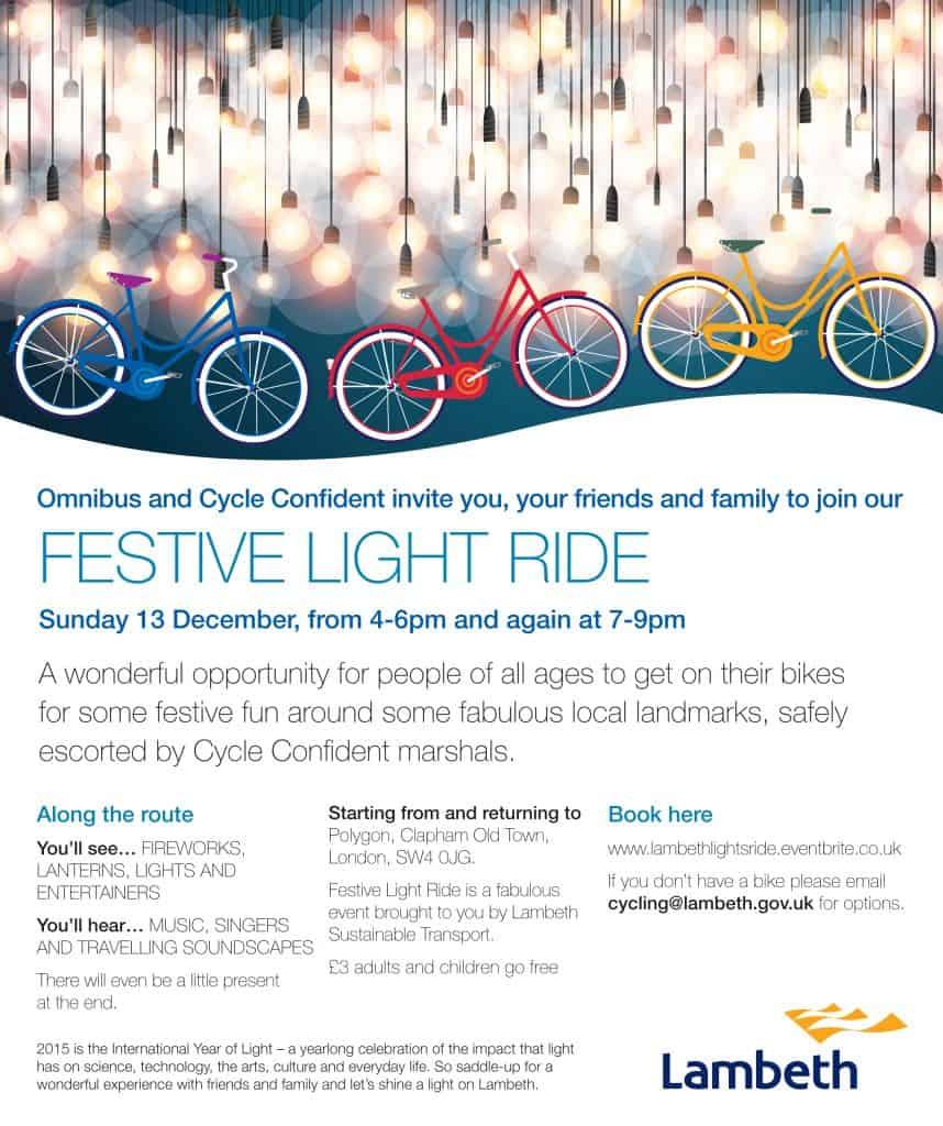 Festive_Light_Ride_flyer