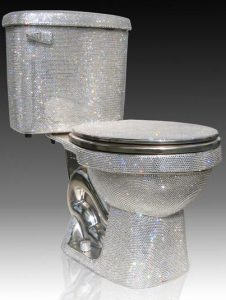 Isis-Swarovski-Crystal-Toilet-by-Jemal-Wright