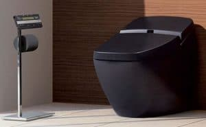 Regio-High-Tech-Toilet-From-INAX