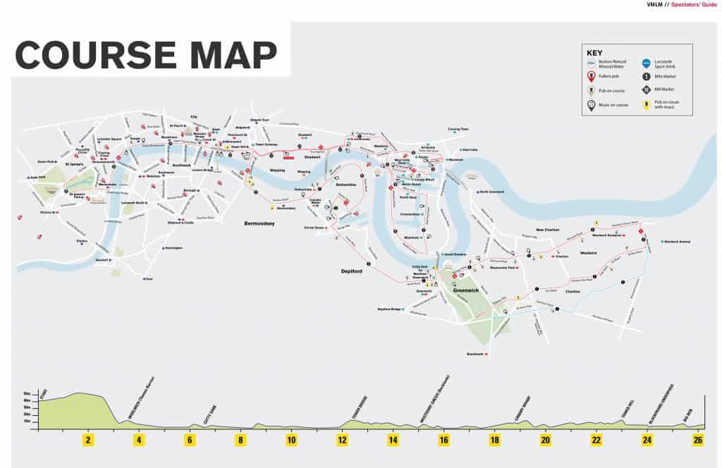VMLM_CourseMap_2016