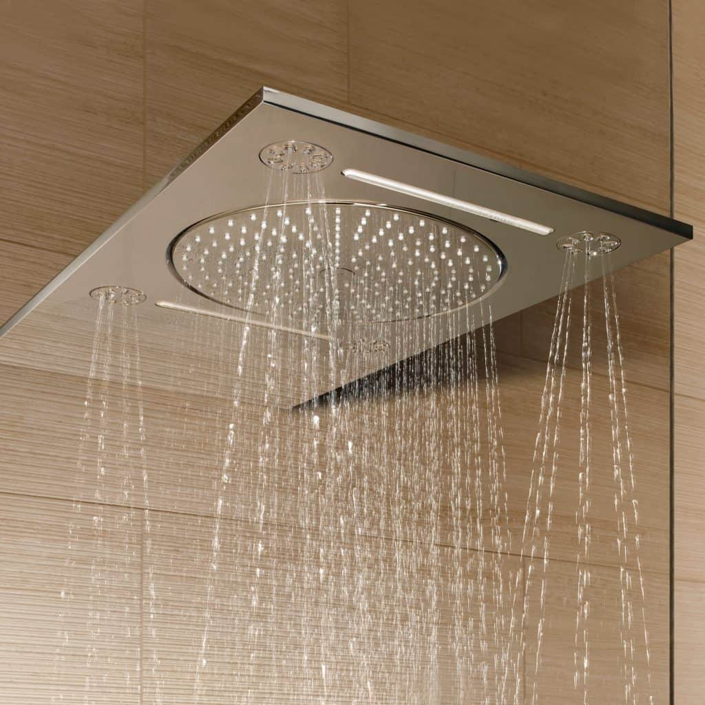 grohe-rainshower-f-series-15-multi-spray-overhead-shower-depth-678-mm--fg-27938001_1a