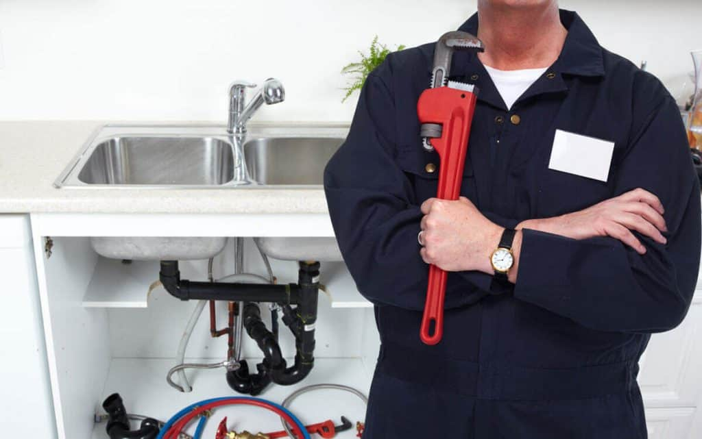 Qualified Plumber Blog2