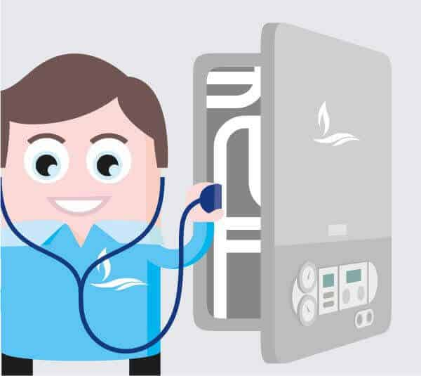 boiler-checkup- blog03